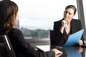 business_Women_talking