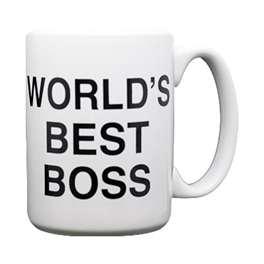 best-boss-mug