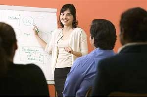 woman-presentation-business-1