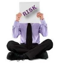 risk-man-1