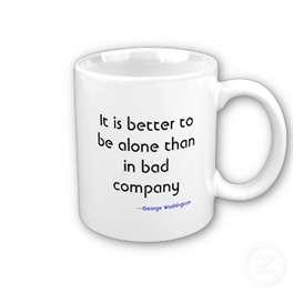 mug-inbadcompany