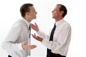 Men-business-argue
