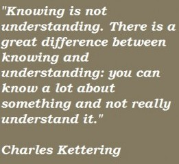 Charles-Kettering-Quotes-2