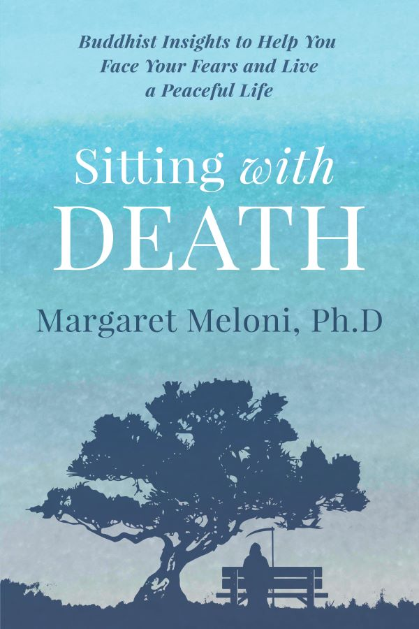 SittingwithDeath-MargaretMeloni