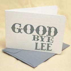 goodbye_Lee