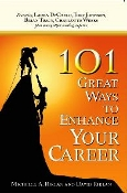 101_career-cover-w-author-names115x175