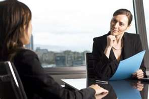 business_Women_talking