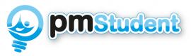 pmstudent-logo-270x80