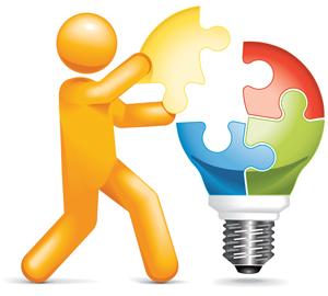 project-management-proactive-mind