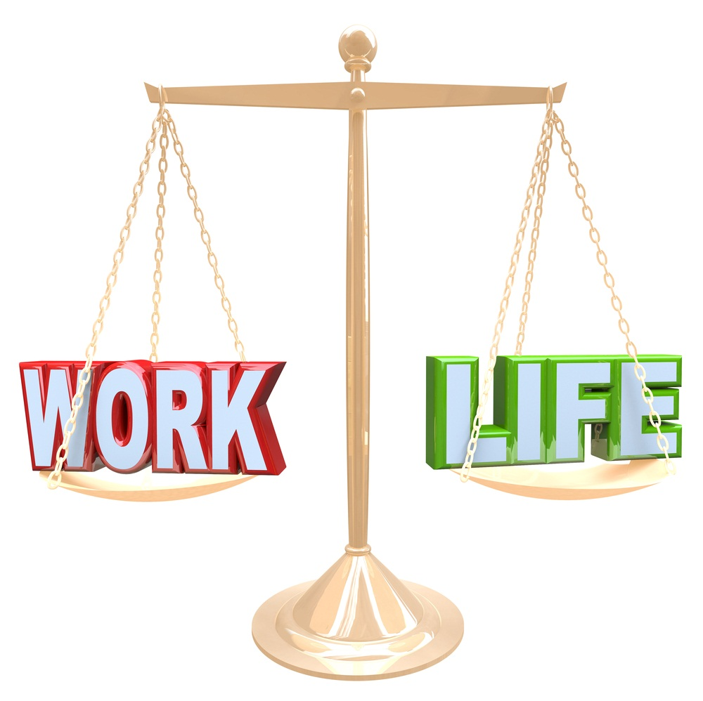 the secret work life balance formula margaret meloni