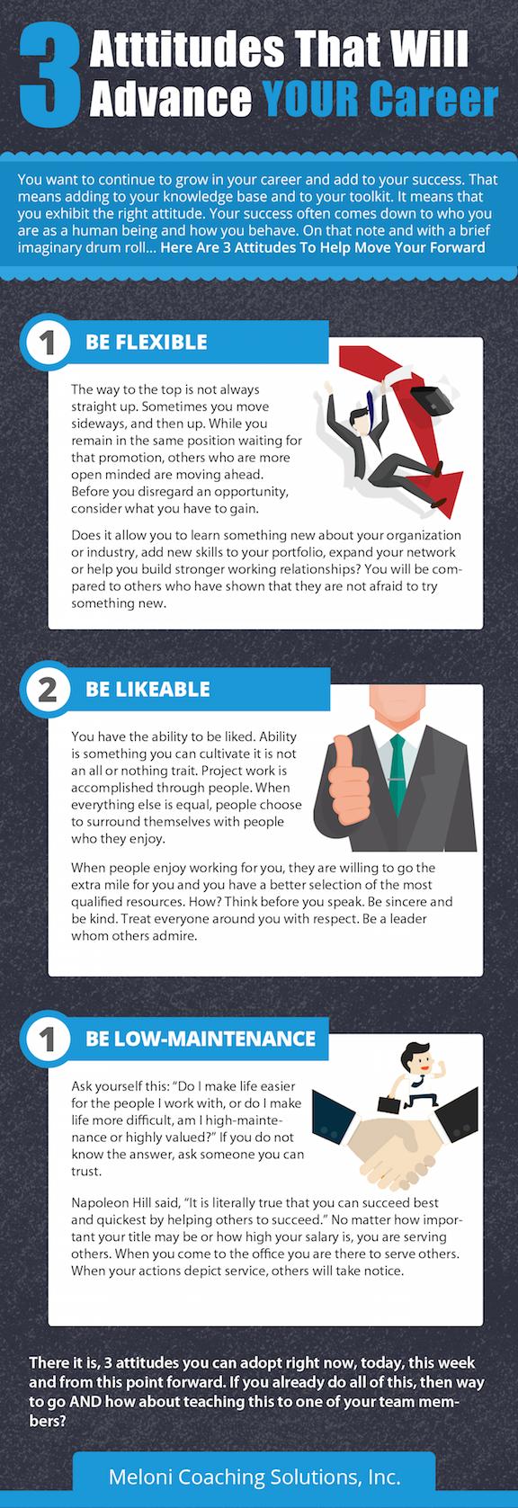 infographicmargaretm copy