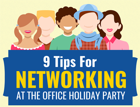 9networking-tips_pmstudentheader